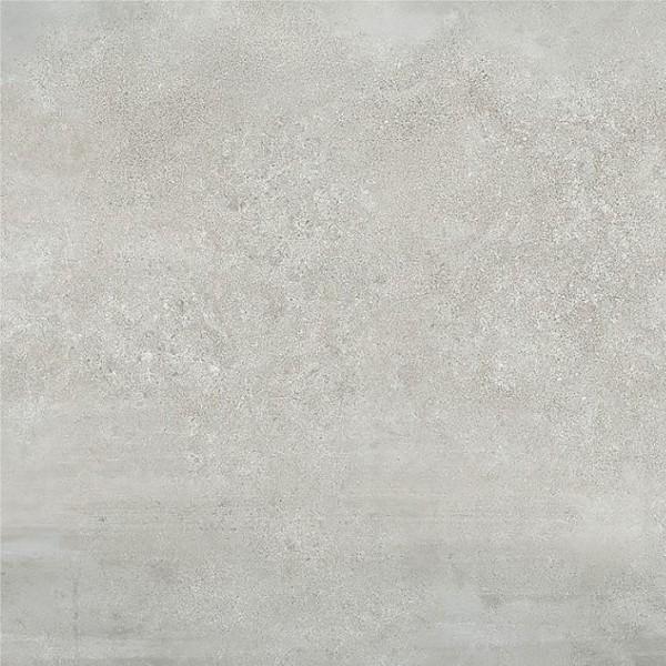 Bodenfliese Ascot Prowalk pearl lappato 59,5 x 59,5 cm