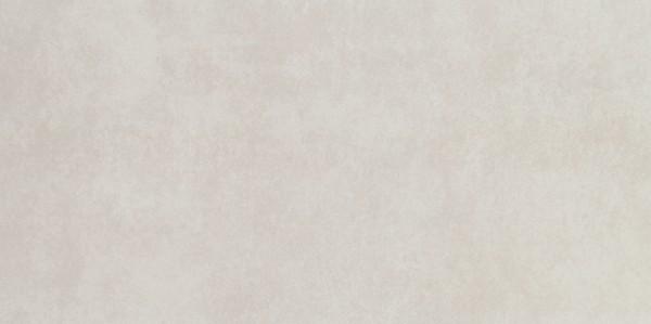 Bodenfliese Trend Grigio 30,5 x 61 cm