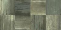 Wandfliese Villeroy & Boch Urban Jungle green mix 29,7 x 59,7 cm