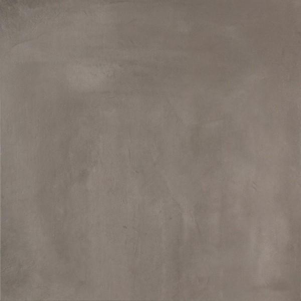 Bodenfliese Marazzi Powder Graphite 75 x 75 cm