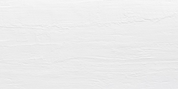 Wandfliese Casa Infinita Look Concret white 30 x 60 cm