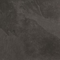 Bodenfliese Marazzi Mystone Ardesia antracite 60 x 60 cm