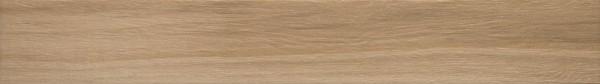 Bodenfliese Marazzi Treverkfusion neutral 10 x 70 cm