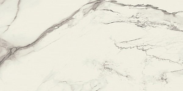 Bodenfliese Marazzi Marbleplay Venato 58 x 116 cm