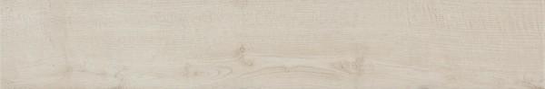 Bodenfliese Marazzi Casa white 15 x 90 cm