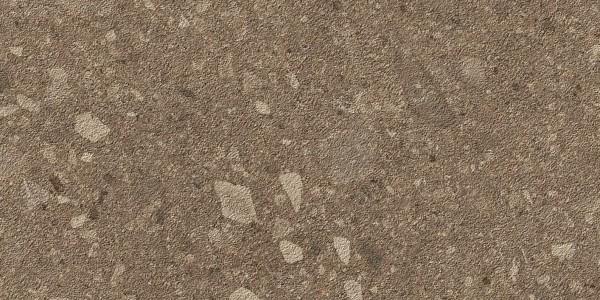 Bodenfliese Marazzi Mystone Ceppo di Gre beige 75 x 150 cm