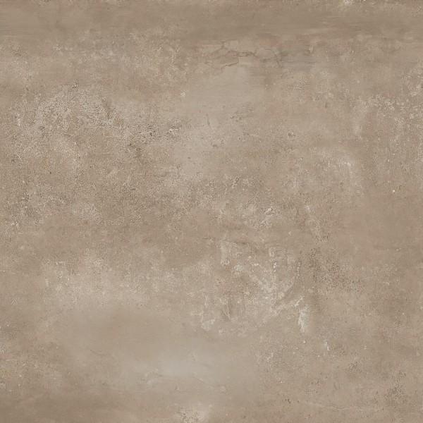 Bodenfliese Ascot Prowalk sand 90 x 90 cm