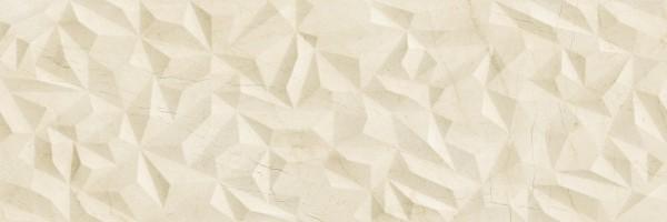 Dekorfliese Baldocer Space Dynasty beige 40 x 120 cm
