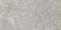 Bodenfliese Ermes Aurelia Bahia grey poliert 59,5 x 118,7 cm