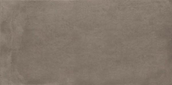Bodenfliese Marazzi Powder Mud 75 x 150 cm