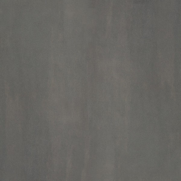 Bodenfliese Villeroy & Boch Unit four dunkelgrau 59,7 x 59,7 cm