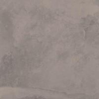 Bodenfliese Casa Infinita Terranova gris 75 x 75 cm