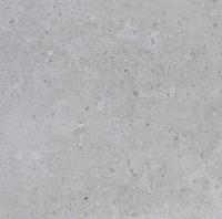 Bodenplatte Marazzi Mystone Gris Fleury20 grigio 60 x 60 x 2 cm