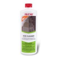 Reiniger Akemi ACID Cleaner 1 l