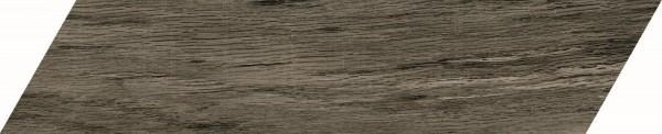 Bodenfliese Marazzi Treverksoul grey 11 x 54 cm
