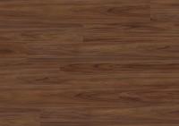 Träger-Vinyl TerHürne Perform Nussbaum Dubai 23,5 x 181,48 cm