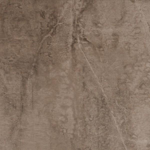 Bodenfliese Marazzi Blend beige matt 60 x 60 cm