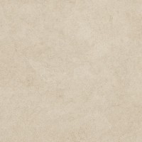 Bodenfliese Villeroy & Boch Back Home beige 60 x 60 cm