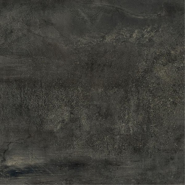 Bodenfliese Ascot Prowalk anthrazit lappato 59,5 x 59,5 cm