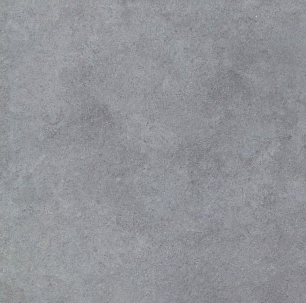 Bodenplatte Marazzi Mystone Silverstone20 nero 60 x 60 x 2 cm