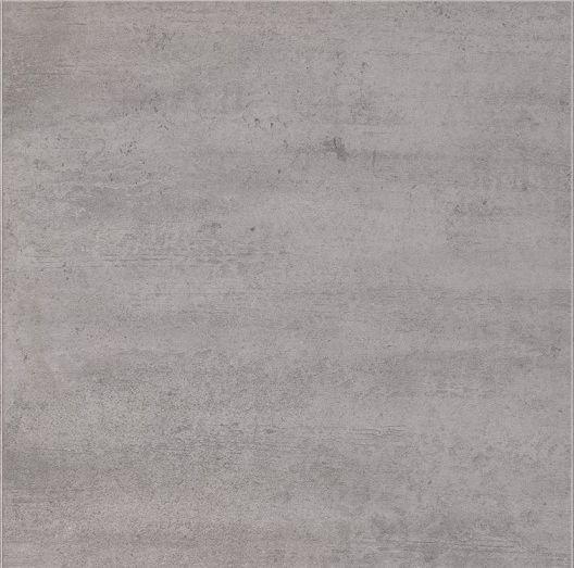 Bodenfliese Bitumen grau 59,2 x 59,2 cm