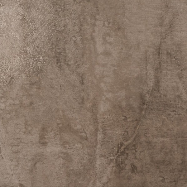 Bodenfliese Marazzi Blend beige 60 x 60 cm