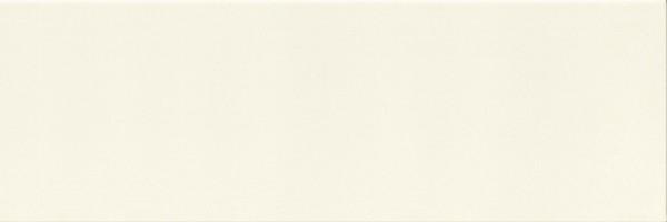 Wandfliese Ascot Lumen ivory 25 x 75 cm