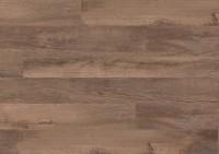 Träger-Vinyl TerHürne Perform Eiche Salvador 23,5 x 181,48 cm
