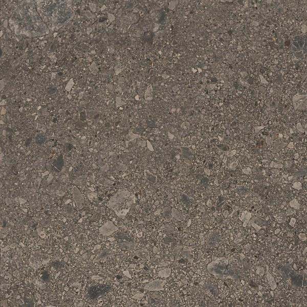 Bodenfliese Marazzi Mystone Ceppo di Gre antracite 75 x 75 cm