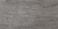 Bodenfliese Marazzi Mystone Pietra Italia grigio 30 x 60 cm