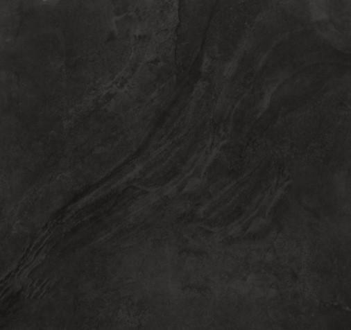 Bodenfliese Helena grafito 60 x 60 cm