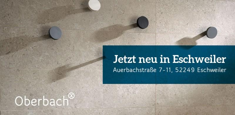 media/image/Allgemein-Slider-1258x618-Store-Eschweiler-7.jpg