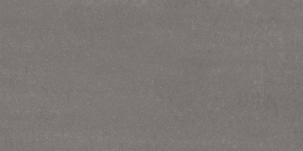 Bodenfliese Villeroy & Boch Lobby dunkelgrau 30 x 60 cm