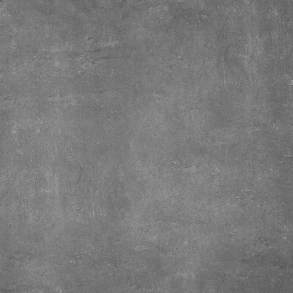Bodenfliese Beton Fango 32,5 x 32,5 cm