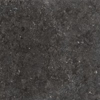 Bodenplatte Ascot Rue de.St Cloud graphite out 59,8 x 59,8 x 2 cm