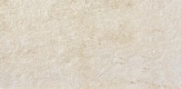 Bodenfliese Marazzi Multiquartz Out white 30 x 60 cm