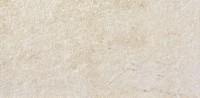 Bodenfliese Marazzi Multiquartz Out white 30 x 60 cm
