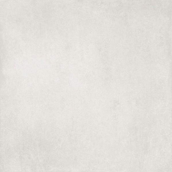 Bodenfliese Casa Infinita In Time beige lappato 75 x 75 cm