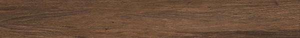 Bodenfliese Marazzi Treverkchic noce italiano 19 x 150 cm