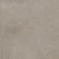 Bodenfliese Villeroy & Boch Square Sand grey 79,9 x 79,9 cm