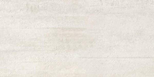 Bodenfliese Ascot Busker white 39,6 x 59,5 cm