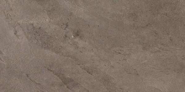 Bodenfliese Marazzi Mystone Ardesia cenere 30 x 60 cm