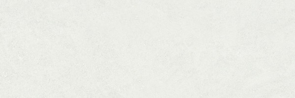 Wandfliese Villeroy & Boch Back Home white glänzend 20 x 60 cm