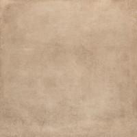 Bodenfliese Marazzi Clays sand 75 x 75 cm