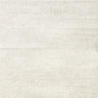 Bodenfliese Ascot Busker white 60 x 60 cm