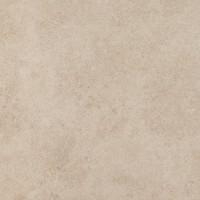 Bodenfliese Marazzi Mystone Silverstone beige 75 x 75 cm