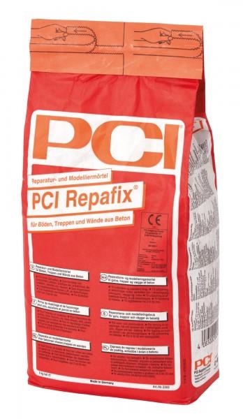 PCI Repafix 5 kg