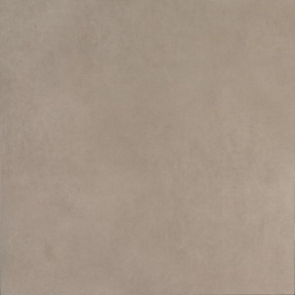 Bodenfliese Marazzi Powder Smoke 75 x 75 cm
