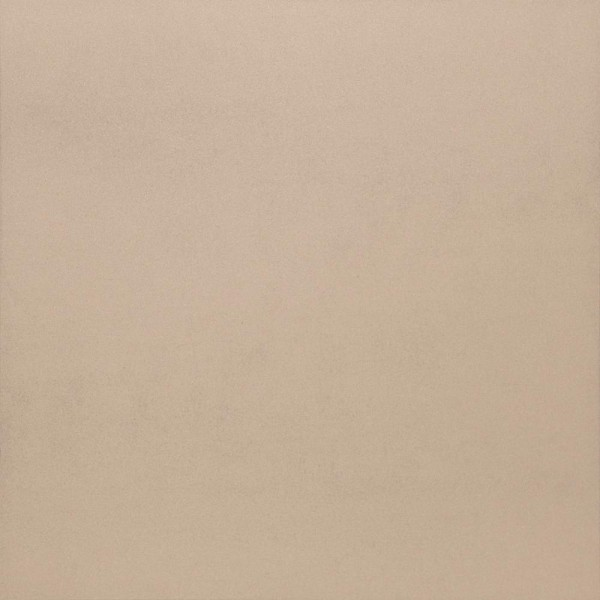 Bodenfliese Villeroy & Boch Pure line ivory 59,7 x 59,7 cm