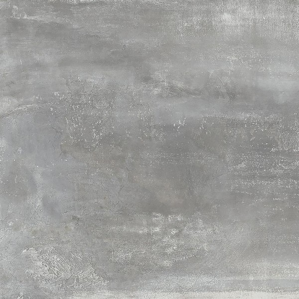 Bodenfliese Ascot Prowalk grey 90 x 90 cm